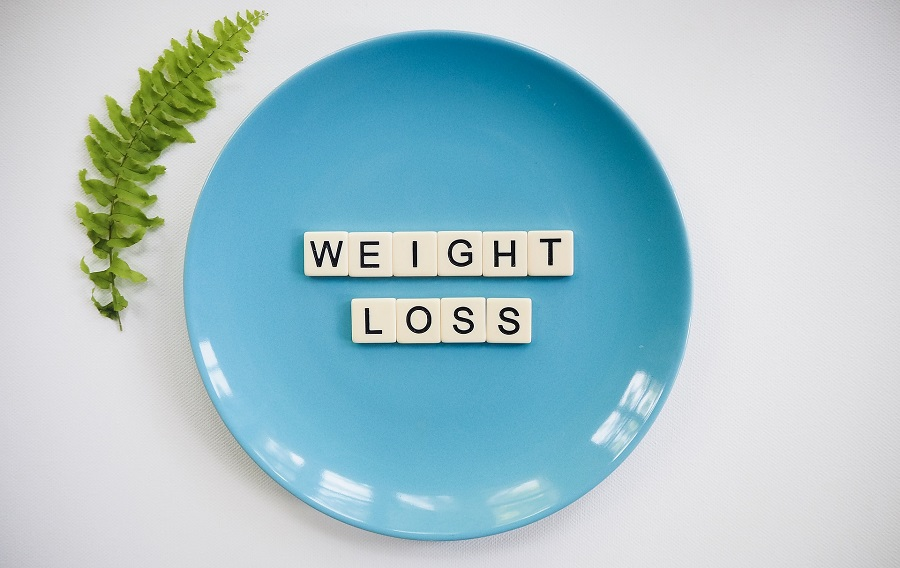 Unlock the powerful weight loss properties of garcinia cambogia with the help of Ideal Diet 365 Pure Weight Loss health supplement. What is Garcinia Cambogia | Why is Garcinia Cambogia Good | How to Use Garcinia Cambogia | Where to Find Garcinia Cambogia | How to Lose Weight | Healthy Weight Loss Methods
