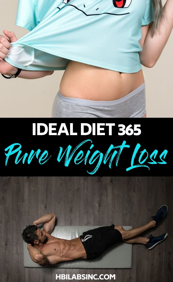 Unlock the powerful weight loss properties of garcinia cambogia with the help of Ideal Diet 365 Pure Weight Loss health supplement. Weight Loss Tips | Health Supplements | Workout Tips | Healthy Living | Wasy to Use Garcinia Cambogia | Healthy Recipes #weightloss #health