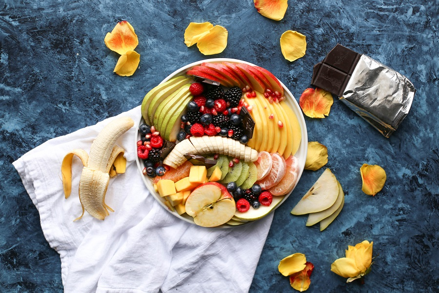 Use the power of nature to help reduce body fat, weight gain and even lower cholesterol and leptin levels. How to Lose Weight | What is the African Mango | Does the African Mango Work | What is a Cleanse | How to do a Cleanse