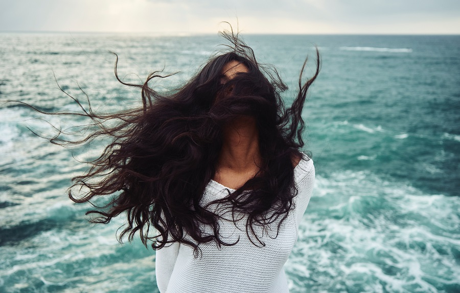You can discover what it takes to grow beautiful hair, take care of your health, and get the confidence you want from the FoliNu Digital Magazine series. How to Get Stronger Hair | How to Get Stronger Nails | How to Get Clear Skin | Tips for Growing Hair | Tips for Growing Nails | How to Clear Up Acne