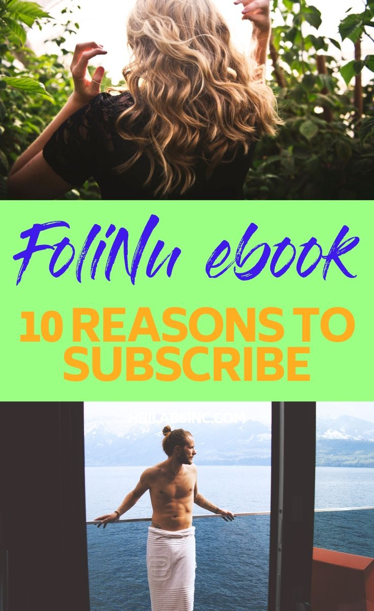 You can discover what it takes to grow beautiful hair, take care of your health, and get the confidence you want from the FoliNu eBook series. Hair Tips   Skin Tips   Skin Care Ideas   Hair Care Ideas   Tips for Nails   Health Tips #health #tips