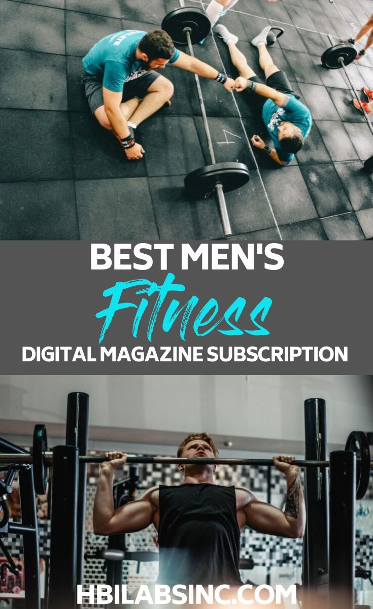 Get healthy meal plans, workouts, fitness tips and more with the best men's fitness digital magazine subscription, Rhino RX Digital Magazine. Men's Fitness Tips | Men's Health Tips | How to Workout | How to Get Healthy | How to Get Muscle | How to Lose Weight