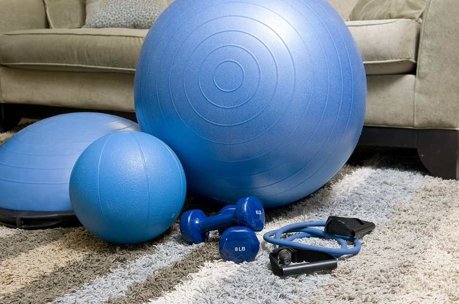 You may be wondering what is functional training and why is it so important for your physical health and fitness? We have the answers you need. Functional Training Circuit | Functional Training at Home | Functional Training Exercises | Functional Training vs Gym