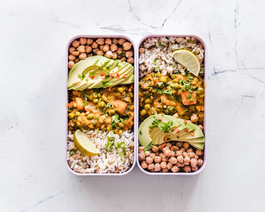 Take the tortilla out of the burrito and enjoy a nutritious meal with healthy burrito bowl recipes for dinner any night of the week. Healthy Burrito Bowl Vegetarian | Chicken Burrito Bowl Tasty Recipe | Chicken Burrito Bowl | Beef Burrito Bowl | Burrito Bowl Meal Prep | Burrito Bowl Slow Cooker