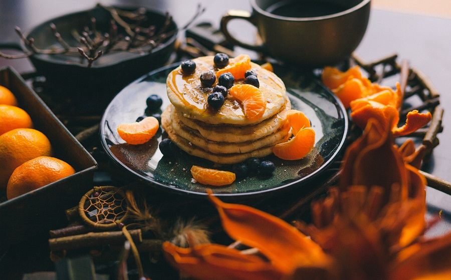 No banana protein pancakes recipes can help you start your day off with some healthy protein without the added carbs of bananas. What Are Protein Pancakes | How to Get More Protein | How to Make Pancakes Healthy | No-Banana Breakfast Ideas