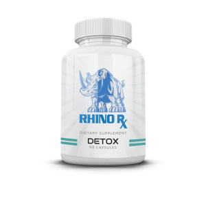 Use Rhino Club Nutrition Detox health supplement to help you flush toxins, improve digestion, and look and feel leaner and healthier. Detox Supplements   Natural Detox   Fitness Supplement