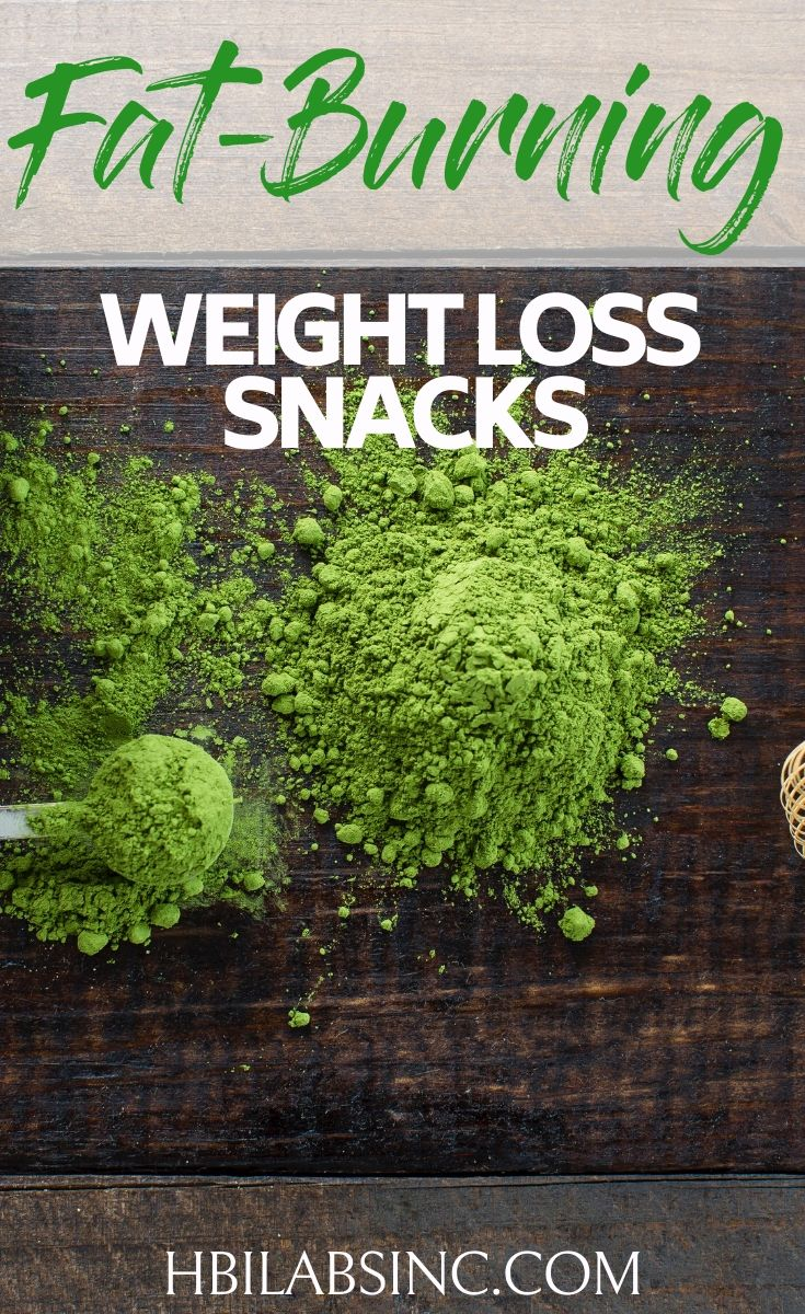 These delicious fat burning snacks can be used to help with weight loss, stay healthy, and keep you on track with your overall fitness goals. Weight Loss Snacks | Healthy Weight Loss Ideas | Weight Loss Tips | Fat Burning Foods | Fat Burning Tips #snacks #weightloss