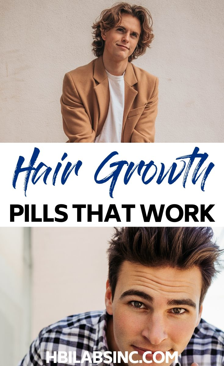 If you are looking for hair growth pills that work, the FoliNu Advanced Hair Growth System is an all-natural solution that truly does grow hair and protect the hair you have. Hair Growth Tips | Hair Growth Treatment | Hair Growth Faster | Hair Growth Products | Hair Growth Oils for Natural Hair | Hair Growth DIY | Hair Care Tips | Tips for Growing Hair Naturally #haircare #health