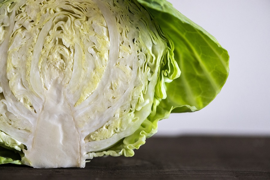 You can easily turn cabbage soup recipes into detox soup recipes with cabbage. These easy recipes can support weight loss and offer a healthy meal option. Cabbage Soup Diet Recipe Ingredients | Original Cabbage Soup Diet | Cabbage Soup Diet Recipe Variations | Cabbage Soup Diet Results | Simple Cabbage Soup | Cabbage Soup Diet Shopping List