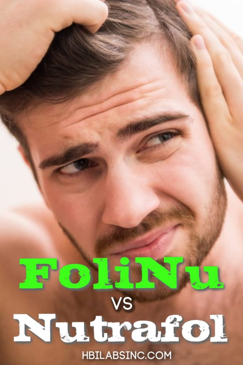 When looking for the best hair growth system, it's important to know the difference between FoliNu vs Nutrafol. Hair Regrowth Vitamins Pills | Pills for Hair Growth in Men | Hair Growth Vitamins for Women | Hair Care Tips | Hair Growth Products That Work | Hair Regrowth At Home #haircare #supplements