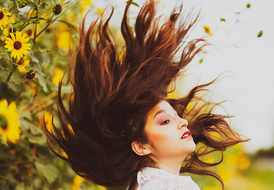 Learning how to grow healthy beautiful hair will help you feel more confident in everything you do in life. How to Grow Hair Faster in a Month | How to Grow Hair Faster in a Week | How to Grow Hair Faster Naturally | How to Make Your Hair Grow Super Fast | Natural Hair Growth Tips | How to Grow Hair Faster for Men