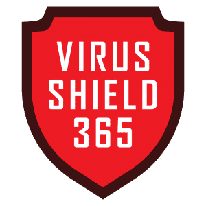 Virus Shield 365