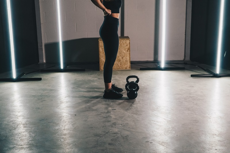 Kettlebells are a great addition to your full body HIIT workout at home and can help you enhance your workout and boost fat burning. HIIT Workouts at Home   Full Body HIIT Workout Gym   Best HIIT Workout-YouTube   HIIT Full-Body Workout Bodybuilding   Full Body HIIT Workout for Beginners