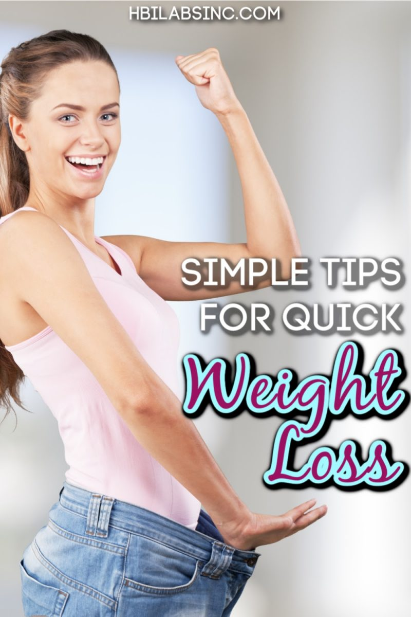 There are some tips to lose weight quickly that will not only help you learn how to lose weight but are proven by science. Weight Loss Tips at Home | Natural Weight Loss Tips | Weight Loss Tips for Men | Friendly Foods for Weight Loss | Weight Loss Exercise | Weight Loss Programs | How to Lose Weight Naturally #weightloss #health via @hbilabs
