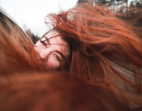 5 Mistakes That Prevent Hair Growth