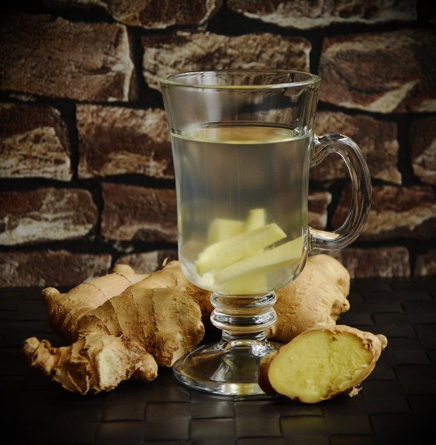 The health benefits of Ginger are widely known and used to provide natural benefits that help the body grow, heal, and stay energized. Is Ginger Healthy | What Makes Ginger Good | Ginger Benefits for Weight Loss | Ginger Benefits for the Body
