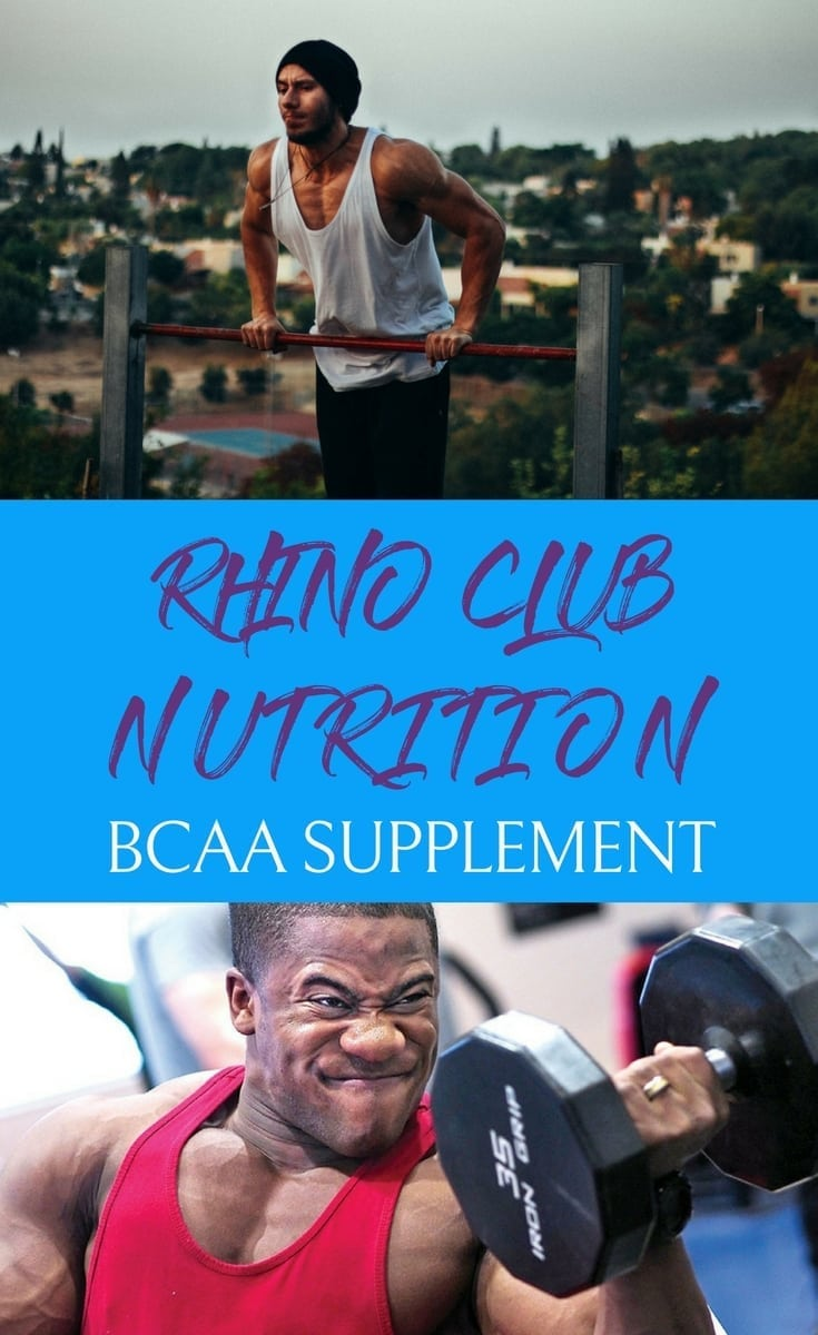 Rhino Club Nutrition BCAA benefits are vast and knowing all of the benefits of BCAA amino acids can help improve your fitness results and get you closer to your goals. What is BCAA   BCAA Benefits   How BCAA Supplements Help Mucles Growth   What Are the Benefits of BCAA Supplements   Why Take BCAA Supplement