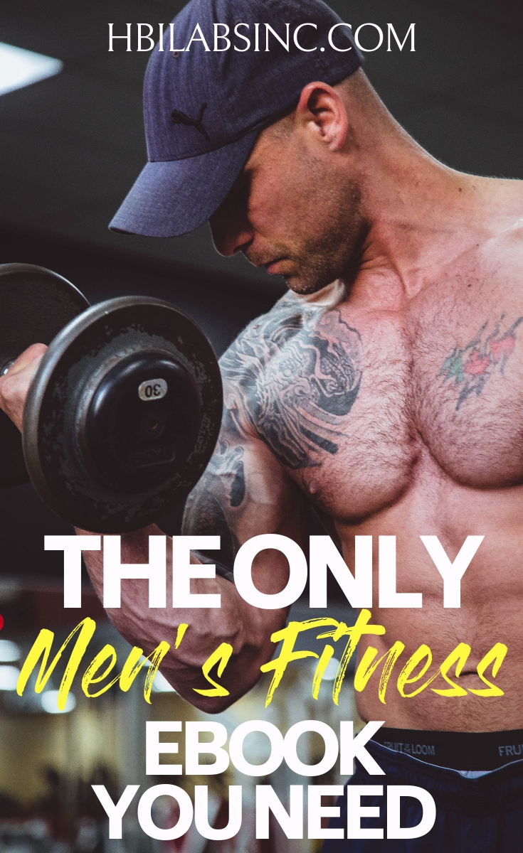 Get healthy meal plans, workouts, fitness tips and more with the best men's fitness ebook subscription, Rhino RX eBook. Men's Fitness Tips | Men's Health Tips | How to Workout | How to Get Healthy | How to Get Muscle | How to Lose Weight