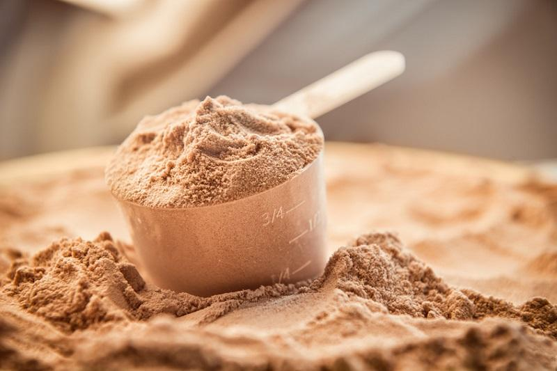 With countless options, choosing a quality protein powder can be overwhelming. Use our tips to help you choose the best for you health. Best Ways to Get Protein | Best Protein Powders | Best Protein Sources | Why is Protein Important | Health Tips | Best Health Tips | Easy Health Tips