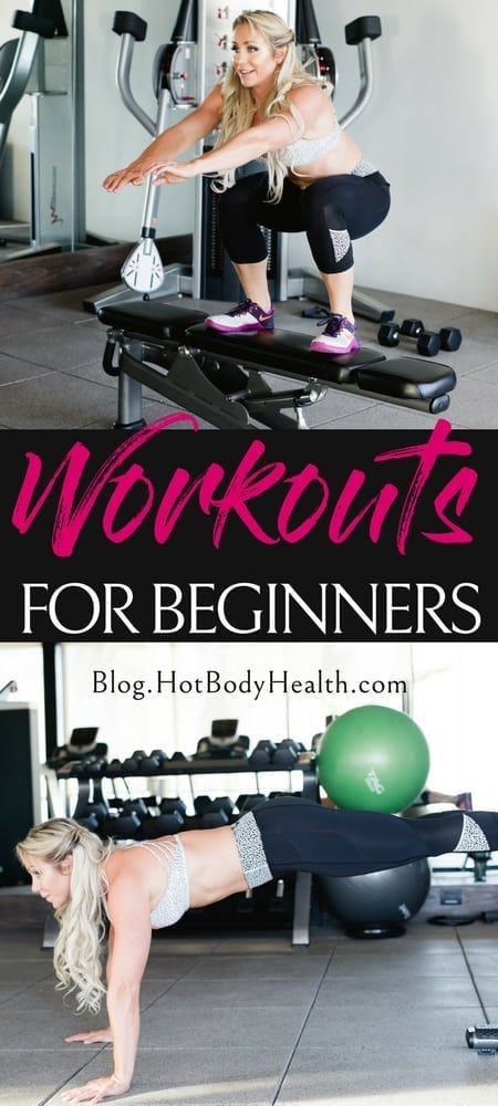 Patience is key to fitness and daily workout for beginners will require patience, but it will also prepare your body for success. Best workouts for Beginners | Easy Workouts for Beginners | Beginner Workouts | Best Beginner Workouts | Easy Beginner Workouts | Workout Tips | Best Workout Tips | Easy Workout Tips | Warm Up Tips | Best Warm Up Tips | Easy Warm Up Tips