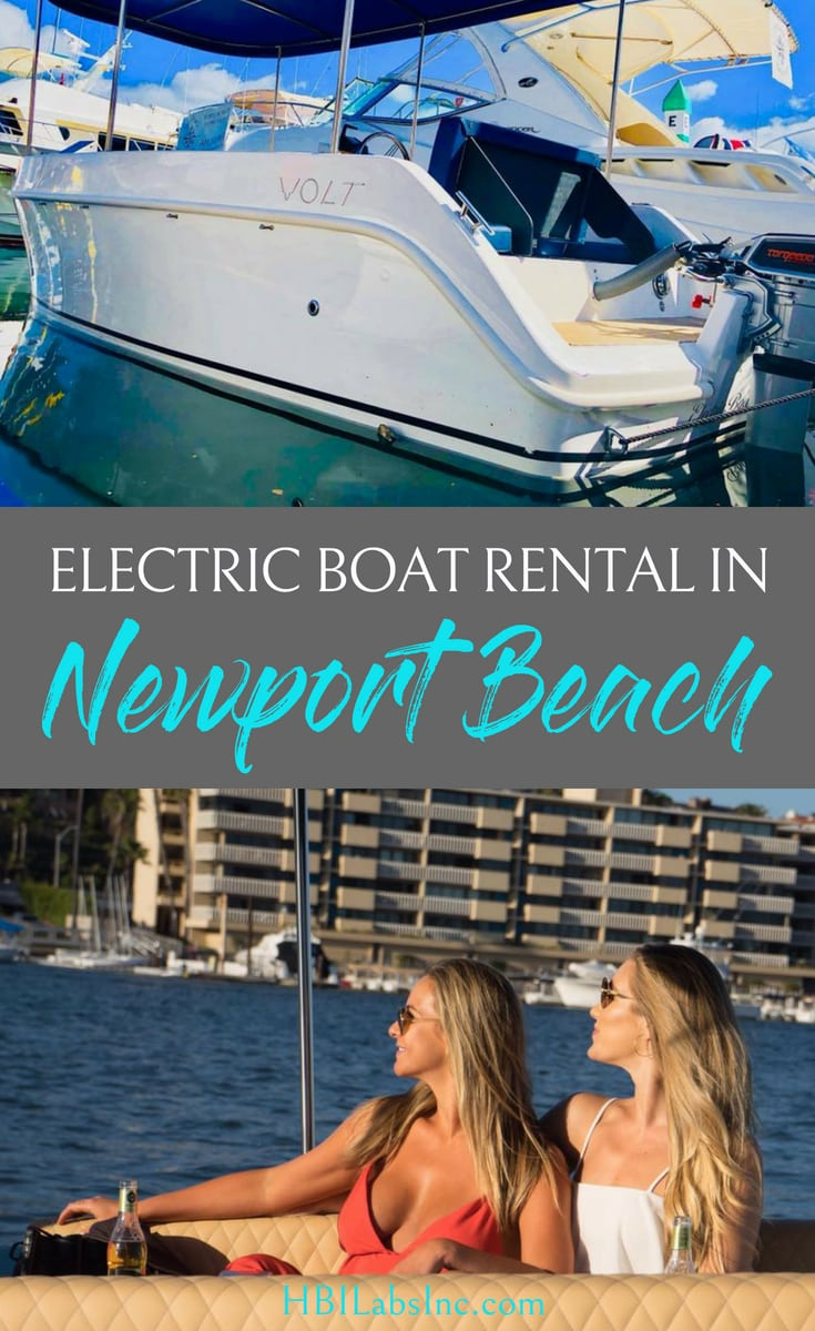 Make your best memories on the open waters with an electric boat rental in Newport Beach and avoid the extra work that may come with buying your own boat. Best Electric Boat Rental in Newport Beach | Where to Rent a Boat in Newport Beach | Electric Boats in Newport Beach #boatrental #newportbeach #electricboats