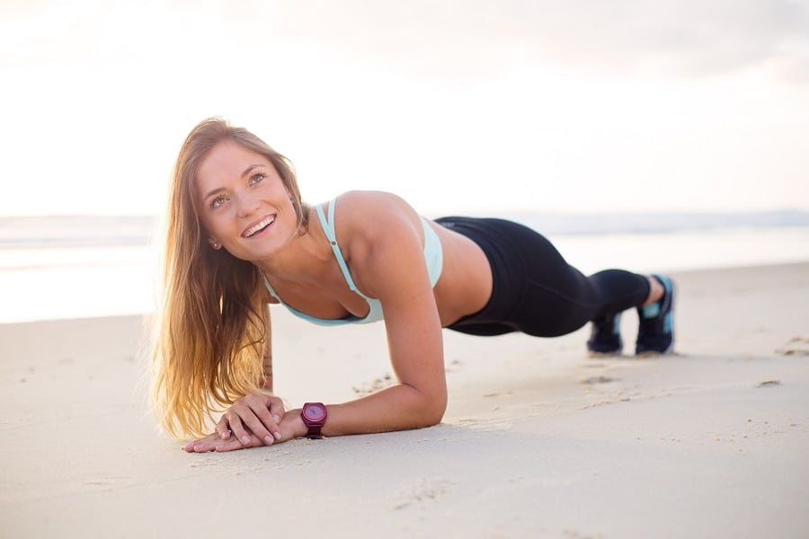 Using these effective flat belly workouts in combination with a healthy diet will ensure your success in getting a flat stomach. Best Ab Workouts   At-Home Abdominal Workouts   Easy Workouts   Toning Workouts #exercise #workouts