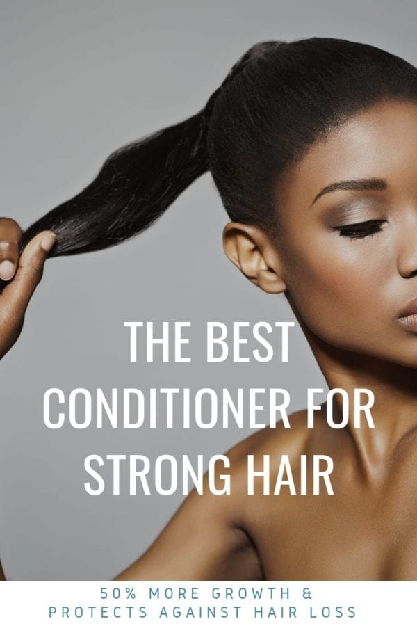 Hair Juice Accelerator Conditioner brings the power of natural vitamins and minerals to your scalp, letting them soak indirectly to the source, to help you regrow your own natural hair. How to Regrow Hair | Hair Care Tips | Hair Care Ideas | Hair Regrowth Ideas | Beauty Tips