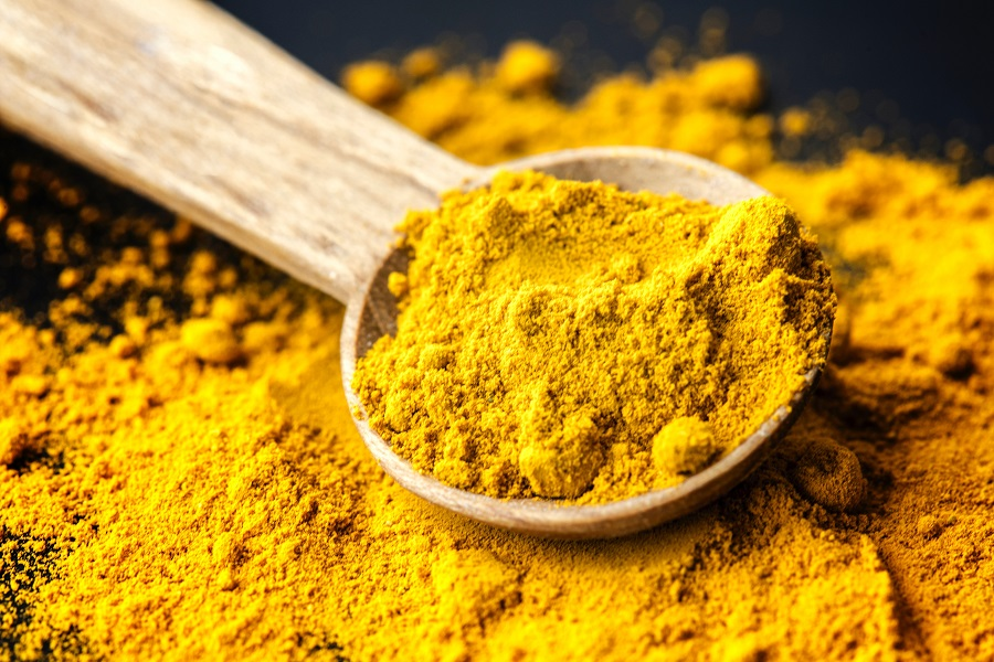 There are many supplements that help you feel better in your daily life; knowing the health benefits of Turmeric will help you see just how amazing it is for your overall health. Health Benefits of Curcumin | Workout Tips | Exercise Tips | Weight Loss Tips | Weight Loss Supplements | Health Supplements