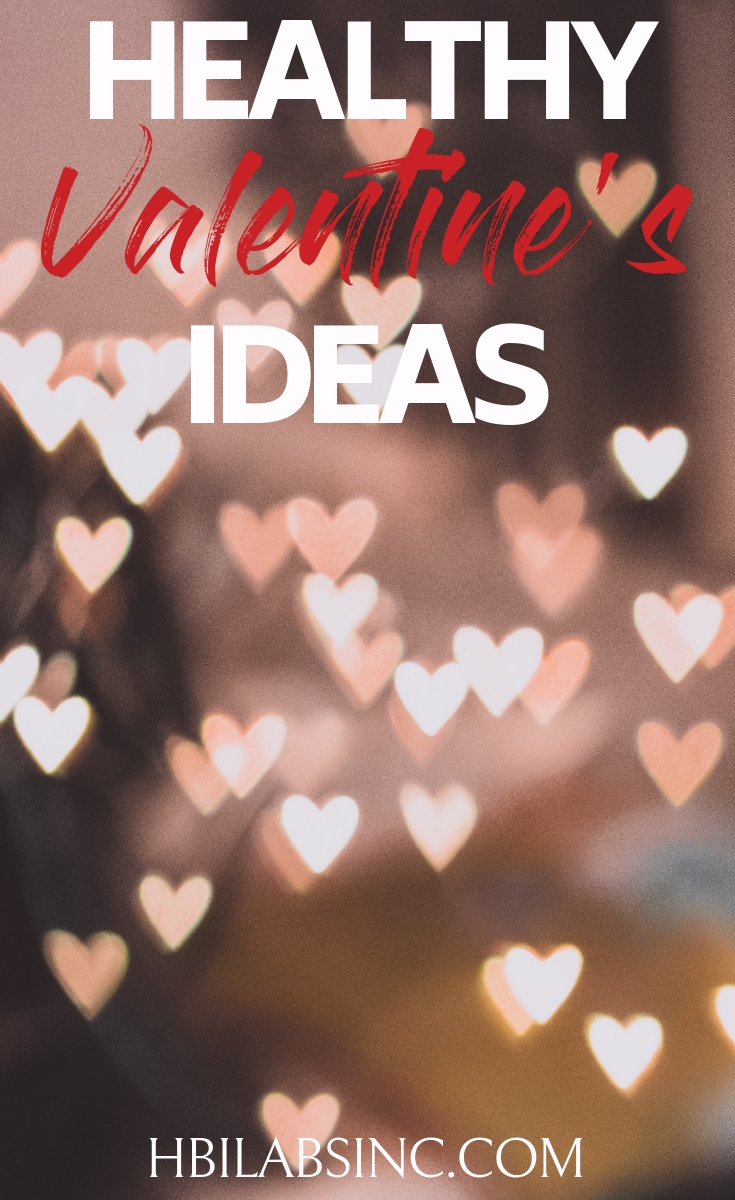 Show that you care about your loved one's health by getting them healthy Valentine's this year that will remind them how much you love them each and every day. Healthy Gift Ideas | Healthy Valentine's Day Gifts | Healthy Ideas for Couples | Healthy Lifestyle Ideas | Health Tips for Couples