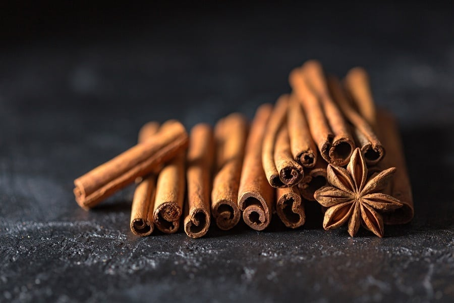 The best way to improve your health potential in the most natural way possible each day is with Hot Body Secrets Cinnamon Slim! Health Supplements | Best Health Supplements | Health Benefits of Cinnamon | How Does Cinnamon Help | Is Cinnamon Healthy | How to Lose Weight with Cinnamon | Weight Loss Tips | Weight Loss Supplements | Best Weight Loss Supplement