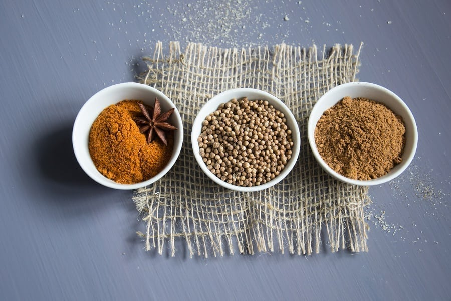 There are many ways to get the nutrients from turmeric, but the easiest is with Hot Body Secrets Turmeric Plus supplement. What is Turmeric | Why is Turmeric Healthy | How to Take Turmeric | What is Curcumin | Why is Curcumin Healthy | Health Benefits of Turmeric | Health Benefits of Curcumin | Best Turmeric Health Supplement