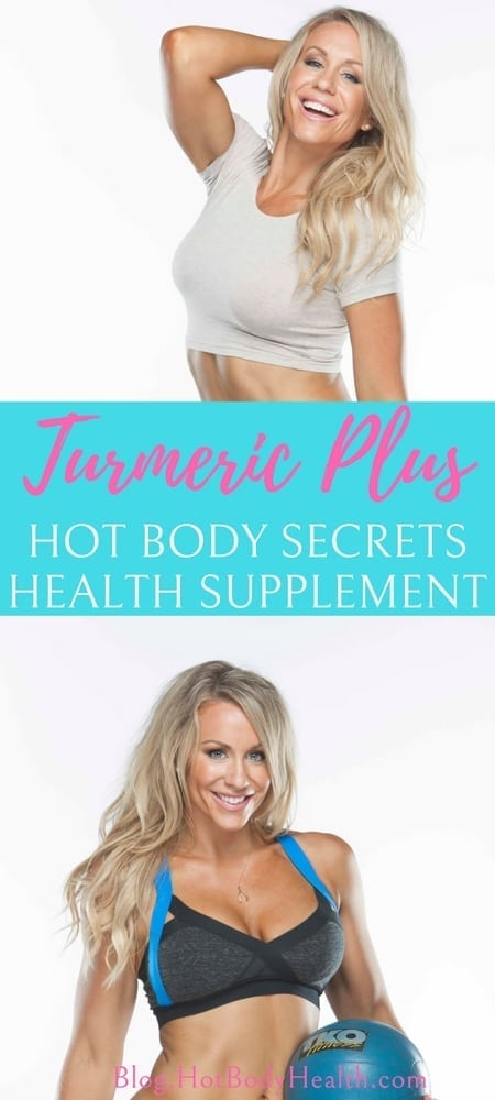 There are many ways to get the nutrients from turmeric, but the easiest is with Hot Body Secrets Turmeric Plus supplement. What is Turmeric   Why is Turmeric Healthy   How to Take Turmeric   What is Curcumin   Why is Curcumin Healthy   Health Benefits of Turmeric   Health Benefits of Curcumin   Best Turmeric Health Supplement