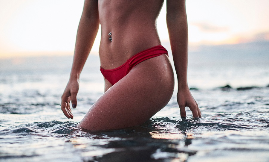 Cellulite is a very common problem that many people struggle with regardless of how fit and healthy they are. Finding out how to fight cellulite and stretch marks can help you feel beautiful inside and out. Beauty Tips | Skin Care Tips | Stretch Marks Tips | Cellulite Tips | How to Get Rid of Cellulite | How to Get Rid of Stretch Marks