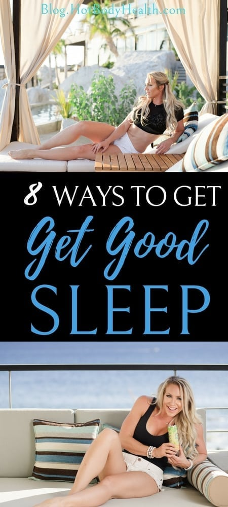Sleep is important to live a healthy life and knowing these secret ways to get good sleep will help everyone. Health Tips | How to Get Good Sleep | Sleeping Tips | Tips to Get Sleep | Healthy Life Tips | Weight Loss Tips