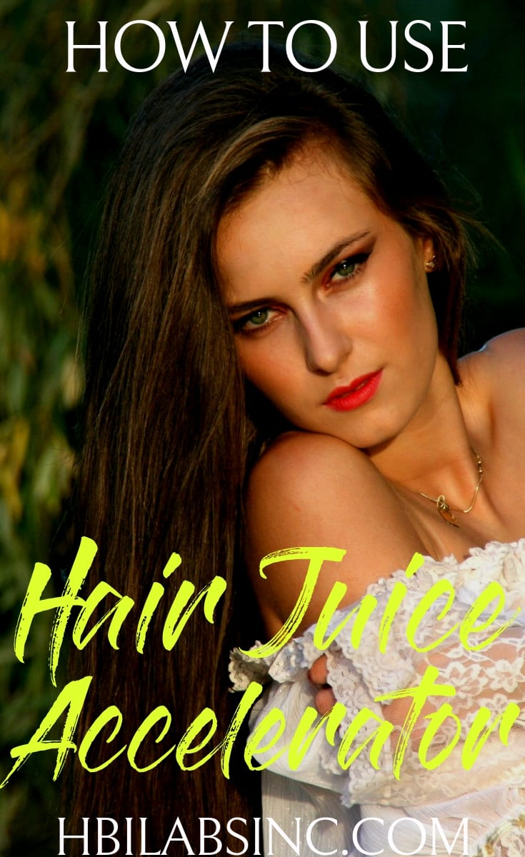 When you know how to use Hair Juice Accelerator Shampoo and Conditioner, regrowing thicker natural hair is easy. Regrow Hair | Hair Loss Shampoo and Conditioner | Beauty Tips | Hair Style Tips #hairloss #haircare