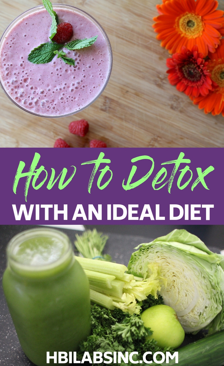 Use the power of herbs, fiber, and nutrients inside Ideal Diet 365 Detox to achieve your weight loss goals and start living a healthier lifestyle. How to Detox | Does Detox Work | What is Detoxing | Weight Loss Detox | Weight Loss Supplements | Health Supplements