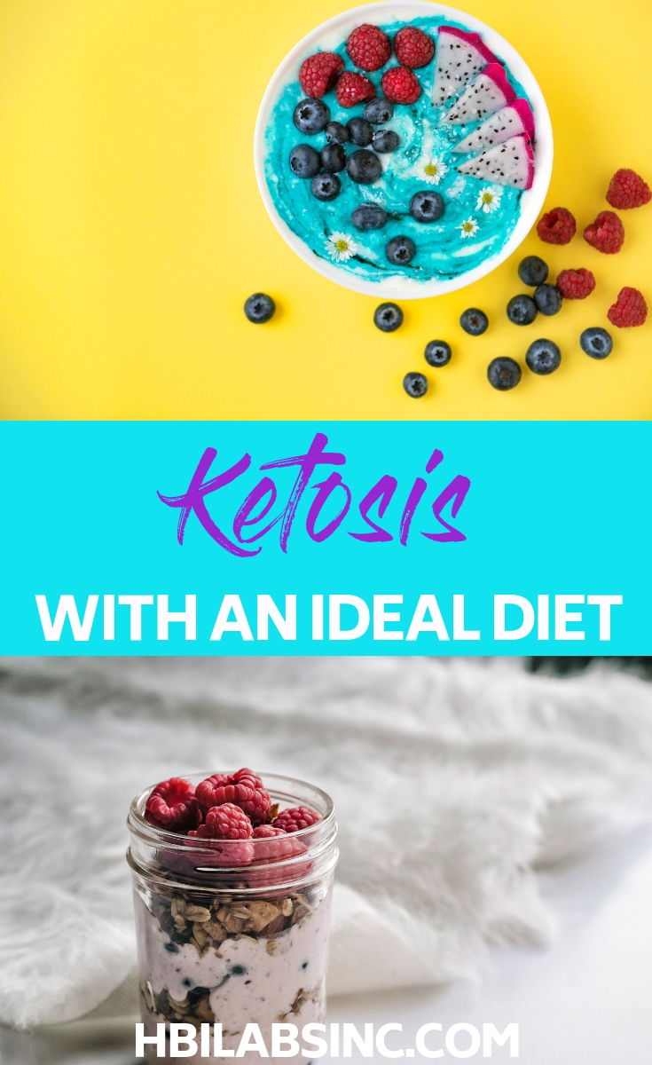 Burn fat and increase your calorie burn with Ideal Diet 365 Keto so you can lose weight and feel confident on the beach! What is Keto | How to Lose Weight | Weight Loss Tips | Weight Loss Supplements | Keto Weight Loss | Natural Weight Loss