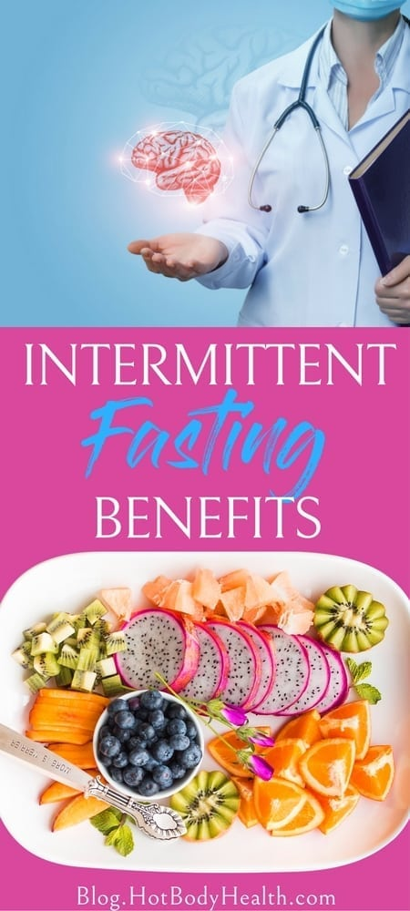 Intermittent fasting has benefits that you may be looking for in your overall health. Brain Health | Brain Health Tips | How does Intermittent Fasting Work | Fasting Benefits | How to Fast