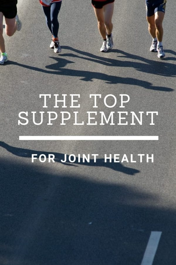 Joint pain is more than a pain. It can get in the way of every aspect of life, but using the power of all-natural, pure turmeric in FlexaPure, you can reduce your joint pain and live an active life. Joint Pain | What is Turmeric | Fitness Supplements | Benefits of Turmeric | Benefits of Curcumin | Sports Injuries