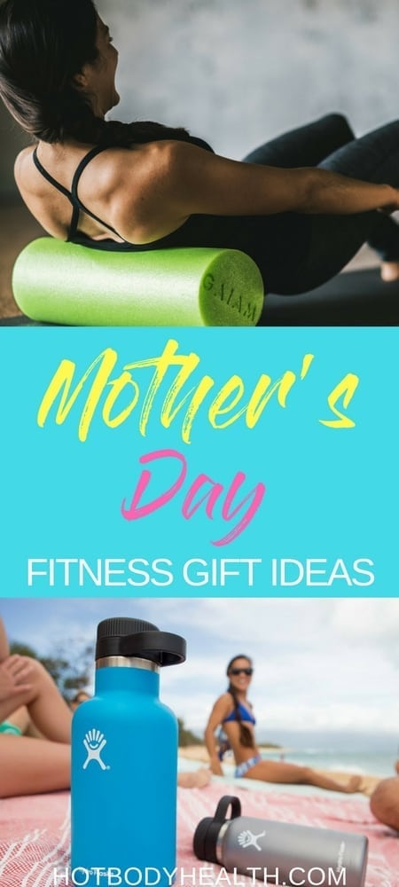 Helping mom stay fit with the best Mother's Day gifts is a great way to help mom stay happy, healthy and fit for years to come. Mothers Day Gift ideas   Best Mothers Day Gift Ideas   Mothers Day Fitness Gifts   Fitness Gifts for Mom   Best Fitness Gifts for Mom