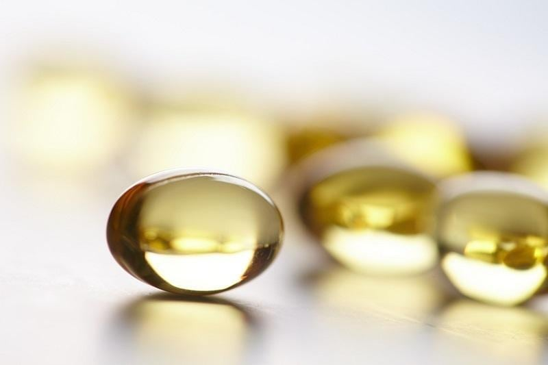 Fish oil can help you get the Omega 3s benefits your body needs to do some very important things and provide valuable health benefits. What is Fish Oil | Why is Fish Oil Healthy | Benefits of Fish Oil | What is Omega 3 | Are Omega 3s Healthy | Health Tips | Healthy Lifestyle