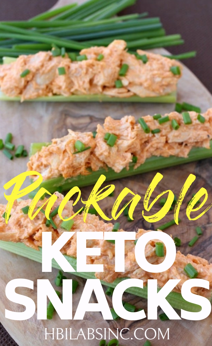 Use packable keto snacks to help you make healthier decisions when hunger comes out of nowhere in the middle of your daily life. Keto Snacks | Healthy Keto Snacks | Packable Snacks for Weight Loss | Packable Healthy Snacks | Weight Loss Recipes | Healthy Recipes