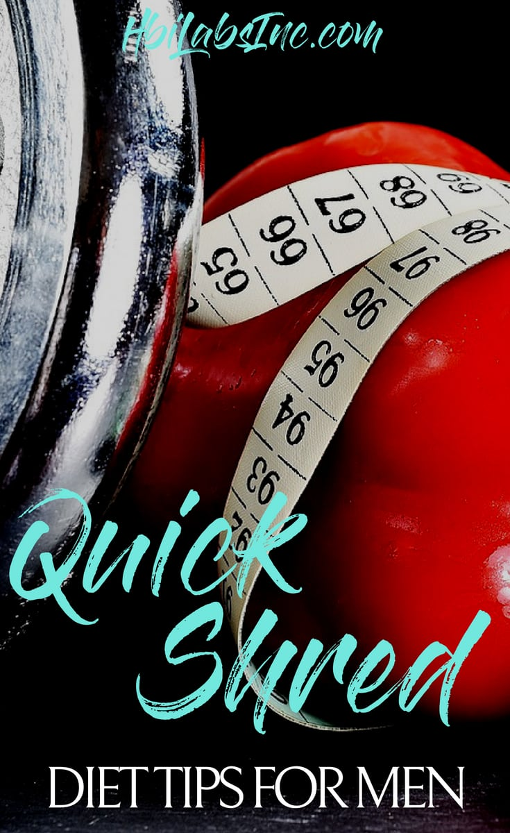 Quick Shred diet tips can help you with your weight loss goals and keep you on the path to success even when things seem impossible. How to Lose Weight | Best Ways to Lose Weight | Weight Loss Tips for Men #weightloss #tips #health #men #health