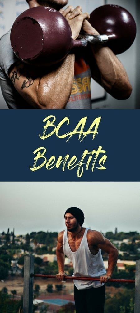 Rhino Club Nutrition BCAA benefits are vast and knowing all of the benefits of BCAA amino acids can help improve your fitness results and get you closer to your goals. What is BCAA | BCAA Benefits | How BCAA Supplements Help Mucles Growth | What Are the Benefits of BCAA Supplements | Why Take BCAA Supplement