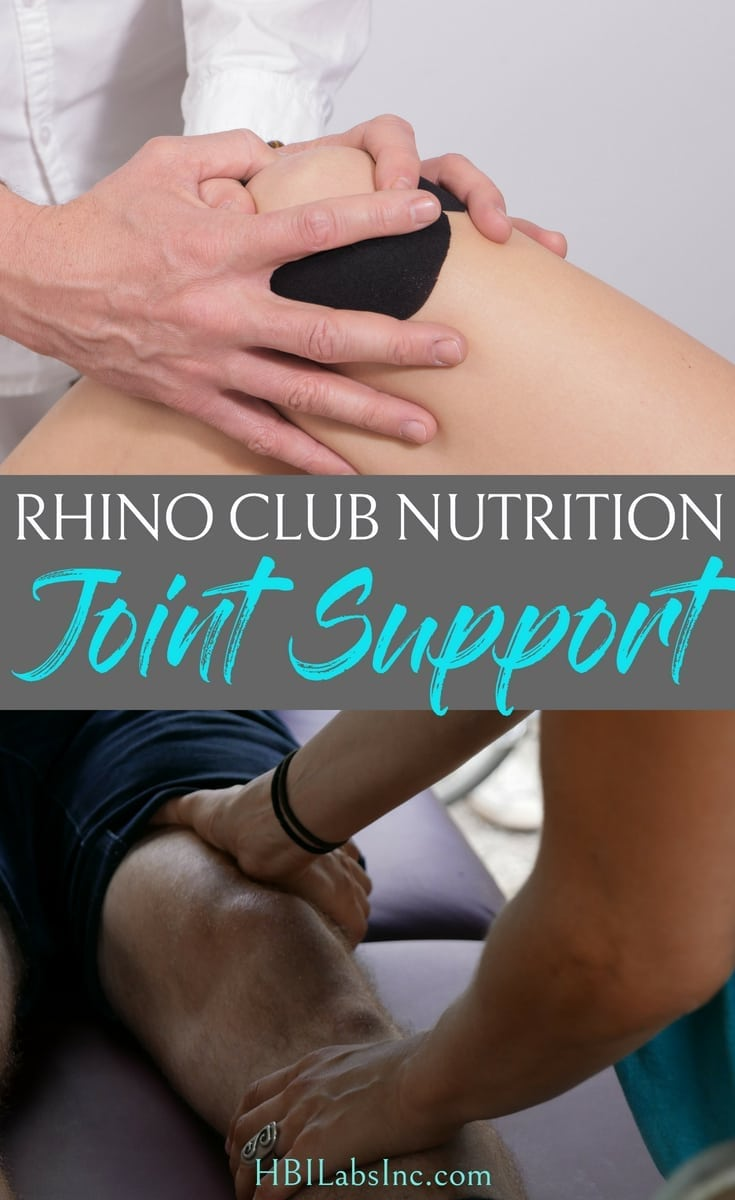 Using Rhino Club Nutrition Joint Support you can get your workouts back to where you want them and you won't need to fear joint pain anymore. #jointpain #healthtips #healthsupplements | Fitness Tips | Best Health Supplements for Joint Pain | Healthy Living | Workout Tips