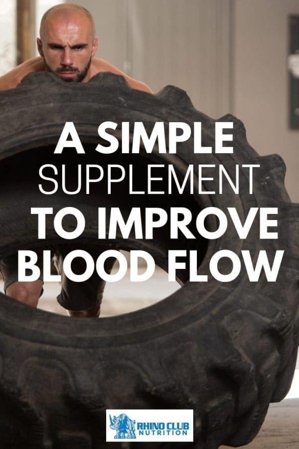 Use Muscle Pump by Rhino Club Nutrition to improve blood flow, sexual vitality and performance, and increase your overall health. Fitness Supplements for Men | Healthy Lifestyle | Fitness Tips