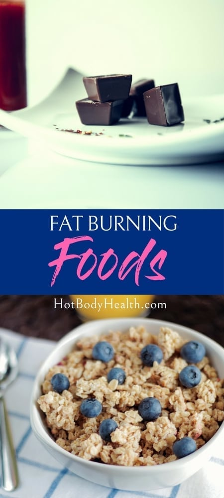 There are some foods that are considered to be fat burning foods that, when combined with exercise, may speed up the loss of weight. Fat Burning Foods| What Food Burn Fat | How to Lose Weight | Weight Loss Tips | Diet Tips | Best Weight Loss Foods | Best Healthy Foods