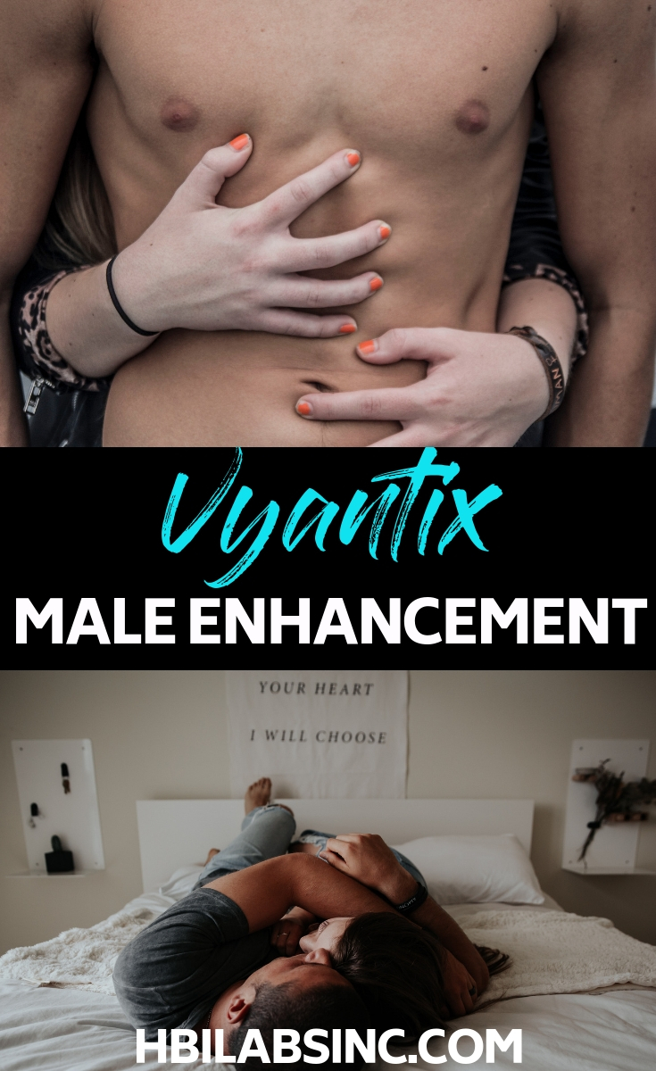 Sexual health is not something that needs to be lost; enhance your sex life with a little help from the natural ingredients inside Vyantix. Men's Health | Men's Sexual Health | Supplements for Men | Health Supplements for Men | Healthy Male Enhancement Supplements