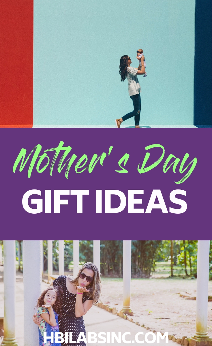 Make the most out of this opportunity by knowing what to get a healthy mom for Mother's Day and keep her healthy for years to come. Healthy Gifts for Mom | Fitness Gifts for Mom | Healthy Mother's Day Gifts | Fitness Mother's Day Gifts | Mother's Day Gift Ideas #mothersday #gifts
