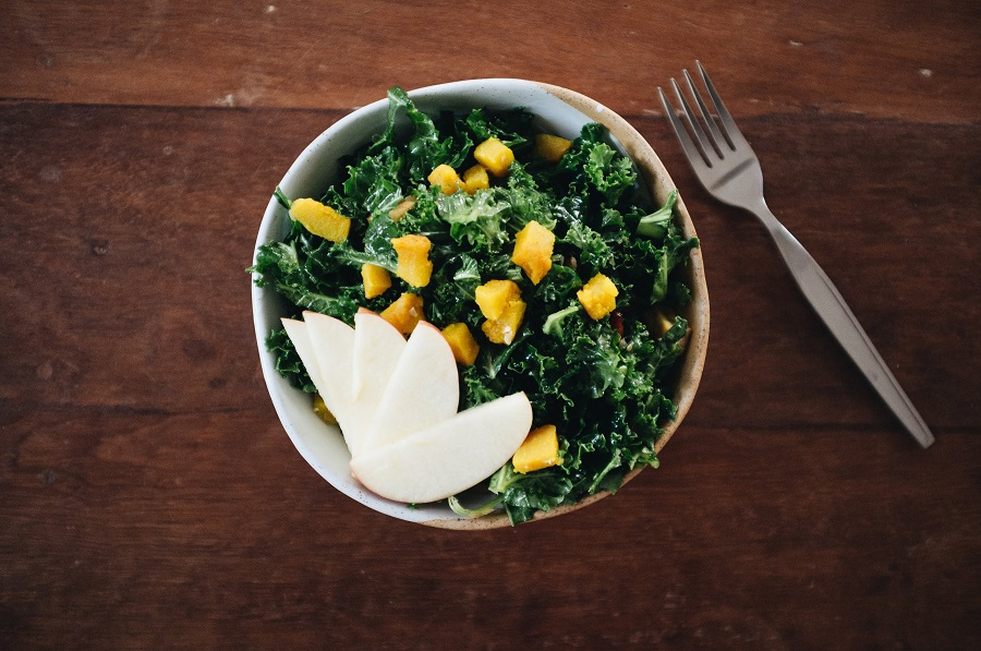 We all know we need to eat healthy, and knowing why you need more greens in your diet will help you make nutritious choices for your diet. What Are Greens | Are Greens Healthy | How to Eat More Greens | Why Eat More Greens | Healthy Diet Tips | Healthy Diet Ideas